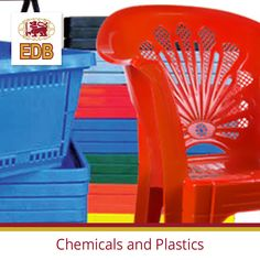 The chemical and plastic industry in Sri Lanka produces a range of raw chemical and plastic material and finished products for local and global markets Plastic Industry, Plastic Products, Plastic Material, Plastic Storage, Sri Lanka, Industrial, Neon Signs, Range, Furniture