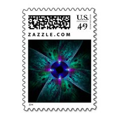 ==>>Big Save on          	The Eye Abstract Postage Stamp           	The Eye Abstract Postage Stamp online after you search a lot for where to buyReview          	The Eye Abstract Postage Stamp Online Secure Check out Quick and Easy...Cleck Hot Deals >>> http://www.zazzle.com/the_eye_abstract_postage_stamp-172389710532641410?rf=238627982471231924&zbar=1&tc=terrest