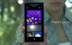 HTC Windows Phone 8X, A Must Have for Techies - http://www.coolstuffuk.co.uk/htc-windows-phone-8x-a-must-have-for-techies/