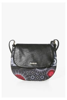 37 best Bags images on Pinterest  ddbc1ad9bcd5a