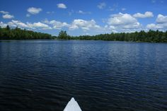 Frontenac Provincial Park Places To Visit, Camping, River, Mountains, Park, Nature, Outdoor, Campsite, Outdoors