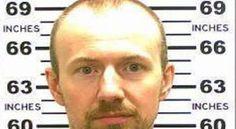 Capturan al segundo fugado de cárcel de Nueva York