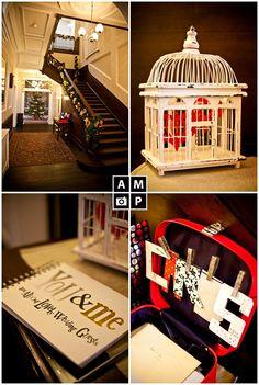 Anneli-Marinovich-Photography-Somerford-Hall-Wedding-Photographer-Beth-and-Jon-22
