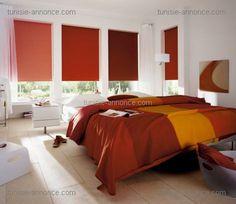 Ariana VilleArianaObjets de décorationDécoration intérieureRideaux derniere collection
