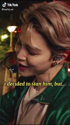Foto Bts, Foto Jungkook, Bts Photo, Bts Bangtan Boy, Bts Taehyung, Bts Boys, Namjoon, Bts Memes Hilarious, Bts Funny Videos