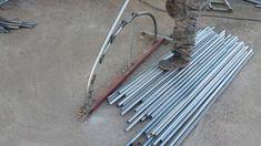 Metal Bending, Garden Tools, Home Appliances, House Appliances, Yard Tools, Appliances