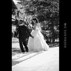 Diegoalzate.com Fotografía de bodas Diego alzate + Santiago Garcés + Melissa Rendon.