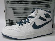 the best attitude 4779e 3869a 10 Best Air Jordan1 - cheap jordan shoes - Jordan shoes images ...