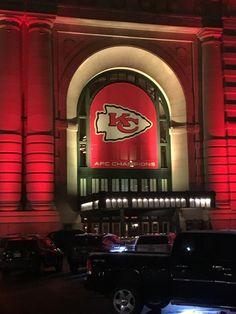Kc Football, Kansas City Chiefs Football, Super Bowl Winners, Home Team, Royals, Pride, Places, Gay Pride, Lugares