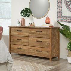 Bedroom Dressers, Bedroom Furniture, Bedroom Decor, Kids Dressers, Furniture Decor, Refurbished Furniture, Furniture Layout, Wooden Furniture, Luxury Furniture