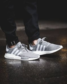 57b0d54cd0f40b adidas NMD R1   BB2886 (via Kicks-daily.com) Adidas Nmd R1