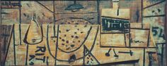 Vintage World Maps, Painting, Art, Art Background, Painting Art, Kunst, Paintings, Performing Arts, Painted Canvas