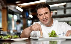 Martín Berasategui, reelegido mejor restaurante del mundo por TripAdvisor | SoyRural.es