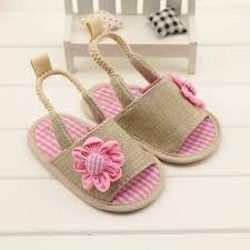 De Zapatos En Mejores Imágenes 384 Decoración 2019 JTFlK1c3