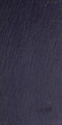 cuba floor tiles dark grey 330 x 330mm 9 pack homebase