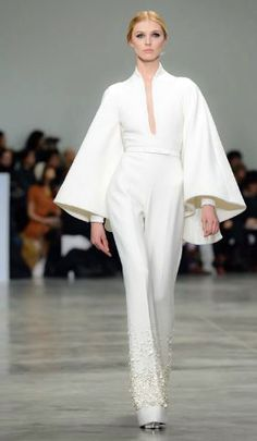 Switzerlands Fashion E-Magazine Number One! – STEPHANE ROLLAND: FASHION SHOW HAUTE COUTURE 2013