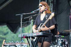 Photos   Pemberton Music Festival - July 18-20 2014   Inspiration Observation Fascination - http://suburbanburgs.tumblr.com/