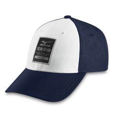 0506a4aad2d 96 Best Golf Caps for Men images