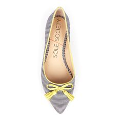 Sole Society Ruthie | Sole Society Shoes, Bags and Accessories