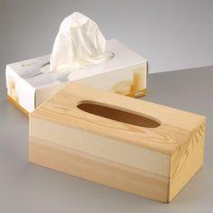 Badezimmer Schlafzimmer Toilette Kosmetiktuchhalter Box Cover Case,