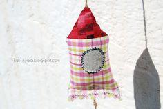 by Tati Ayala http://tati-ayala.blogspot.com.es/2013/04/tacata.html