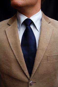 All posts tagged 'professional attire'