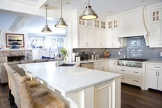 When it comes to quality, nothing beats quartz countertops. Visit NW Granite & Marble, LLC to find a wide selection of beautiful quartz countertops to enhance the look of your bathroom and kitchen