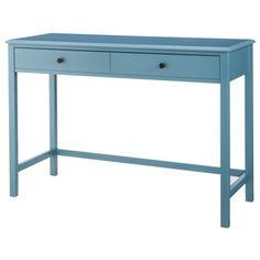 Threshold Windham Desk (Target)