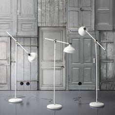 Ranarp lights – Ikea