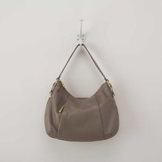 """Check out """"Grace & Style Hobo Shoulder Bag"""" from Hobo Bags"""