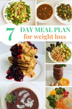 Idea, methods, including quick guide in pursuance of acquiring the best result as well as attaining the maximum use of fat loss meal Best Diet Plan, Diet Plan Menu, Food Plan, Diet Plans, Healthy Snacks, Healthy Eating, Healthy Recipes, Easy Recipes, Dinner Recipes