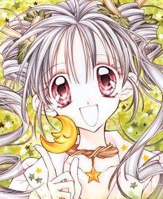 Mitsuki - Full Moon Wo Sagashite