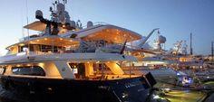 #Cannes, #Filmfestspiele, #Boulevard de la Croisette, #Strand, #Cote d´Azur