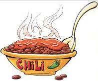 pot of chili clipart clipart kid clip art pinterest rh pinterest com chili clip art images chili clipart png