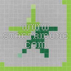 www.startribune.com Annual plant sales