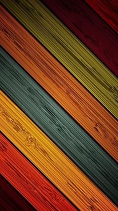 Wcolors - iWallpaper Hipster Phone Wallpaper, Phone Wallpaper Design, Samsung Galaxy Wallpaper, Graphic Wallpaper, Phone Wallpapers, Wallpaper Shelves, Hacker Wallpaper, Wood Wallpaper, Apple Wallpaper