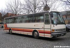 Setra S 215 H Automobile, Transporter, Busses, Mercedes Benz, Photo Galleries, Trucks, Woody, Camper, Design