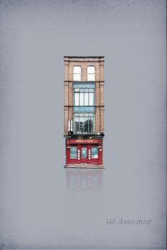 145 Dame Street