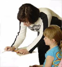 Szkolenia dla nauczycieli - kursy, doskonalenie zawodowe #nauczyciel #dziecko