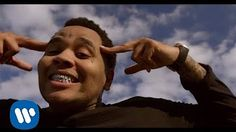kevin gates paper chasers - YouTube