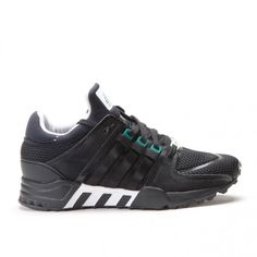 161 Best ADIDAS images Adidas, Adidas sneakers, Sneakers  Adidas, Adidas sneakers, Sneakers