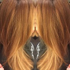#работа #люблюсвоюработу❤️ #2017 #olaplex #olaplexfinland #väri #inspiraatio #hiukset #kamppi #hiussalonki #stylisti #helsinki #wella #wellaprofessional #loreal #lorealprofessionnel #hairstyle #hairdressing #look #rose #hairbeauty #haircolor #kampaaja #kauneus #uustukka #balayage #blondi # Hair Cubed, Helsinki, Loreal, Haircolor, Hairdresser, Diamond Earrings, Hair Beauty, Hairstyle, Rose