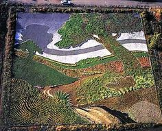 eARTh | contemporary earth art | Page 6