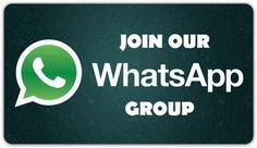 whatsapp phone number telugu Sugar Mummy WhatsApp Group: Join Now And Chat With Sugar Mummies - Tips Whatsapp Phone Number, Whatsapp Mobile Number, Girl Number For Friendship, Girl Friendship, Whatsapp Group Funny, Girls Near Me, Make Friends Online, My Mobile Number, Girls Group Names