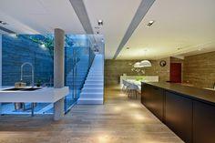 Konsultasi desain interior n arsitektur hubungi no WA 081931888924 atau  085235653757 pin BB 30AE2EEC atau  via email pesandesainrumah@gmail.com