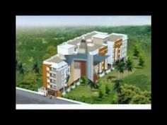 flats for sale in trichy woraiyur