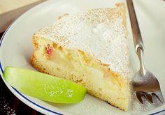 Este cea mai populară prăjitură din Rusia și totodată una din cele mai simple rețete prin care putem obține rapid un desert extraordinar de bun pentru musafiri sau pentru familie.
