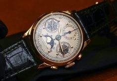 Revisiting Le Brassus: Audemars Piguet Watches Mix Serious Horology With Iconic Designs