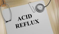 Acid reflux can be a real pain. Visit our Symptom Checker to learn about the potential treatments for you: https://www.md.com/symptoms/acid-reflux-treatment #acidreflux