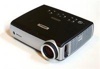 Pro projektor je důležitá správna péče, a o tom mluví právě tenhle článek